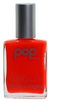 POPbeauty - Nail Glam (Orange) - Beauty