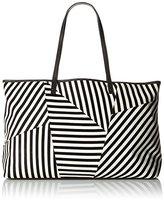 L.A.M.B. Idelia Tote Bag