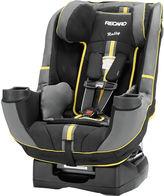Recaro Performance Rally Car Seat-Raven
