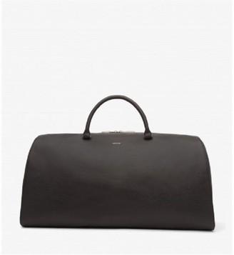Matt & Nat Hapak Weekender Bag Black