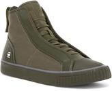 G Star Scuba Contrast Sneaker