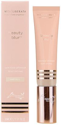 Vita Liberata Beauty Blur Skin Tone Optimizer
