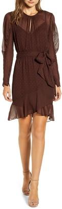 Bailey 44 Candace Dress