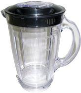 Koolatron 12-pc. Total Chef Miracle Blender