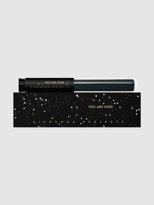 Cinnamon Projects You Are Here Special Edition Incense