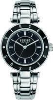 Versus Wrist watches - Item 58035734