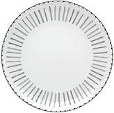 One Kings Lane Nero Dinner Plate