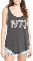Billabong Women's Seventy Three Tank