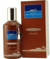 Comptoir Sud Pacifique Aouda By Eau De Parfum Spray 3.3 Oz (new Packaging)