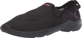 Speedo Women's Water Shoe Surfwalker Pro Mesh Sport Sandals & Slides
