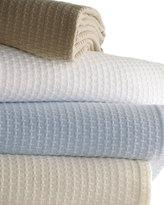 Sferra Tara Twin Blanket