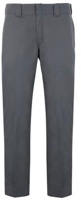 Dickies Casual trouser