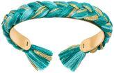 Aurelie Bidermann Bracelets