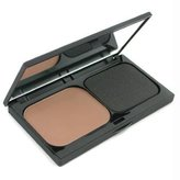 Smashbox Function2 Self Adjusting Powder Foundation - Dark D1-D2 7.6g/0.27oz