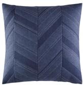 Nautica Cunningham Accent Pillow