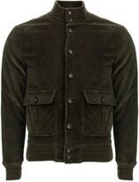 Thumbnail for your product : Valstar Valstarino Jacket
