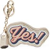 Anya Hindmarch Women's Yes Coin Purse