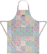 Cath Kidston Patchwork Ditsy Apron