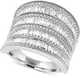 Effy Classique by EFFYandreg; Diamond Ring (2 ct. t.w.) in 14k Gold or White Gold
