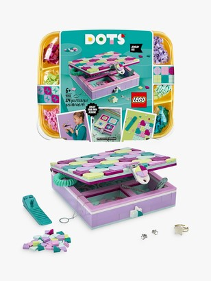 Lego DOTS 41915 Jewellery Box