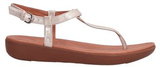 FitFlop Toe strap sandal
