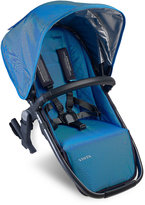 UPPAbaby 2015 Vista RumbleSeat