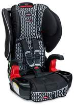 Britax Frontier ClickTight Harness Booster