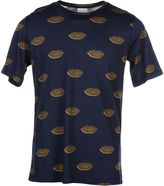 Dries Van Noten T-shirts