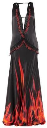 Roberto Cavalli Long dress