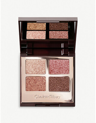 Charlotte Tilbury Luxury Palette of Pops 5.2g