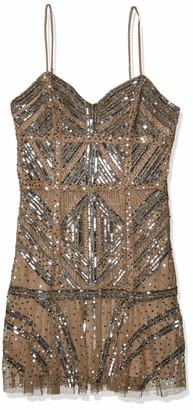 Parker Women's Casey Dress