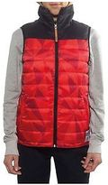 CLWR Feather Reversible Insulated Vest - Women's