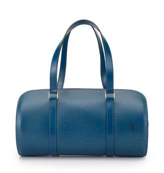 Louis Vuitton pre-owned Soufflot Hand Bag