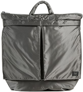 Porter Tanker 2 Way Helmet Bag