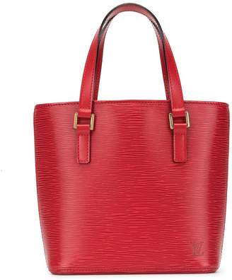 Louis Vuitton pre-owned Vavin PM tote bag