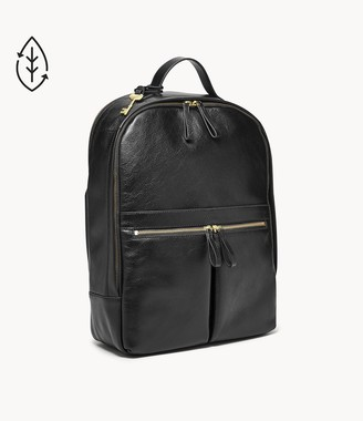 Fossil Tess Laptop Backpack ZB1325001
