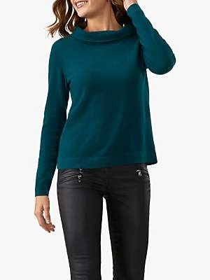Bardot Pure Collection Cashmere Jumper