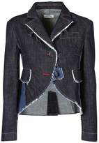 Sonia Rykiel Denim Jacket