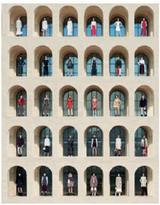 Assouline Fendi Roma - unisex - Paper - One Size