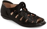 BeautiFeel Women's 'Edyta' Sandal