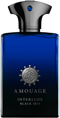 Amouage 3.4 oz. Interlude Black Iris Eau de Parfum