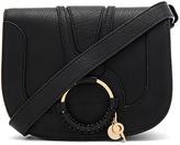 See by Chloe Medium Shoulder Bag