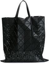 Bao Bao Issey Miyake 'Lucent Pro-1' tote - women - Polyester/PVC - One Size