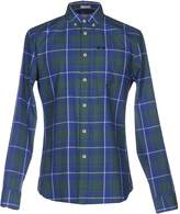 Pepe Jeans Shirts - Item 38636535