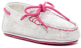 Cole Haan Grant Driver (Baby & Toddler)
