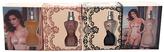 Jean Paul Gaultier Classique 0.11-Oz. Four-Piece Fragrance Set - Women