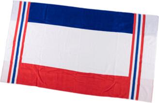 Palace Adidas Towel (France) 'SS 18'