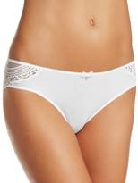 Wacoal Europe Chrystalle Bikini #WE119005