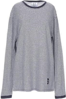 Zoe Karssen Sweaters - Item 39931600UT
