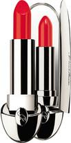 Guerlain Rouge G de lipstick